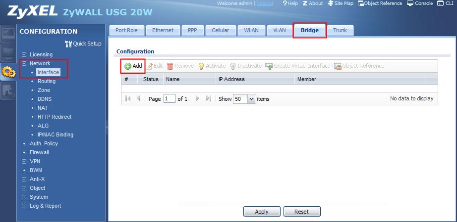 Zywall usg 20 настройка ssl vpn сервера как сделать на сайте анимационные буквы